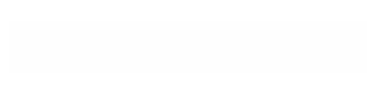 TUAD FILM&MEDIA