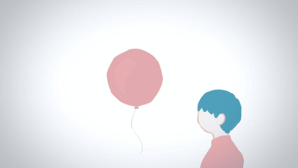 卒業制作展 加藤ゼミ作品紹介